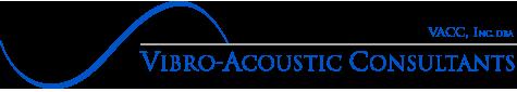 Vibro-Acoustic Consultants